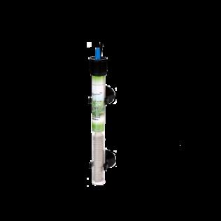 Обогреватель-погружной для аквариума K-202 25W