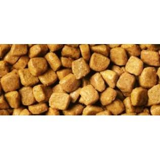 Pro Plan Delicate. Про план сухой корм для взрослых кошек с чувствительным пищеварением со вкусом индейки 1кг (весовой корм)