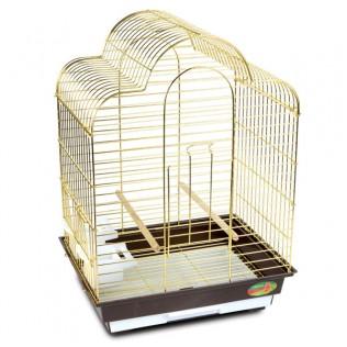 "Triol ""Триол"" Клетка для птиц 130G"